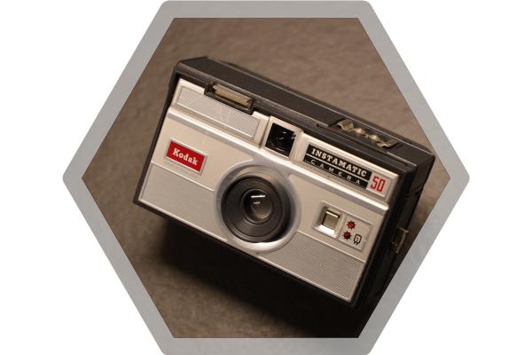 Kodak_Instamatic_.png